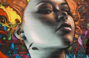 history-of-modern-graffiti