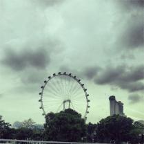 SingaporeFlyer_Marina Bay