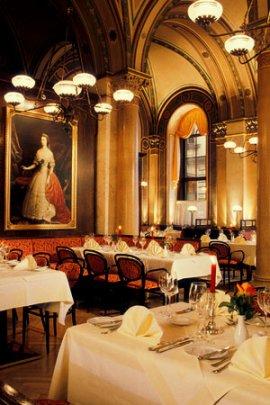 4254aa8b93 Café Central  - Vienna, Austria Austria Vienna  Vienna Food Coffee
