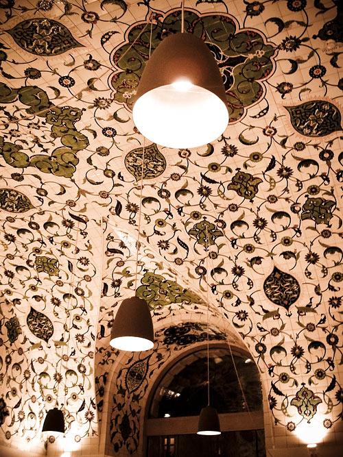 cafe-una-01 Café-Restaurant Milo - Vienna, Austria Austria Vienna  Vienna Food Dessert Coffee