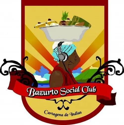 bazurto-social-club Bazurto Social Club - Cartagena, Colombia Cartagena Colombia  Music Food Colombia Cartagena Bar