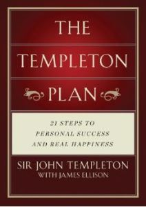 Templeton disciple stays loyal to contrarian faith – Edited 5_19_2020