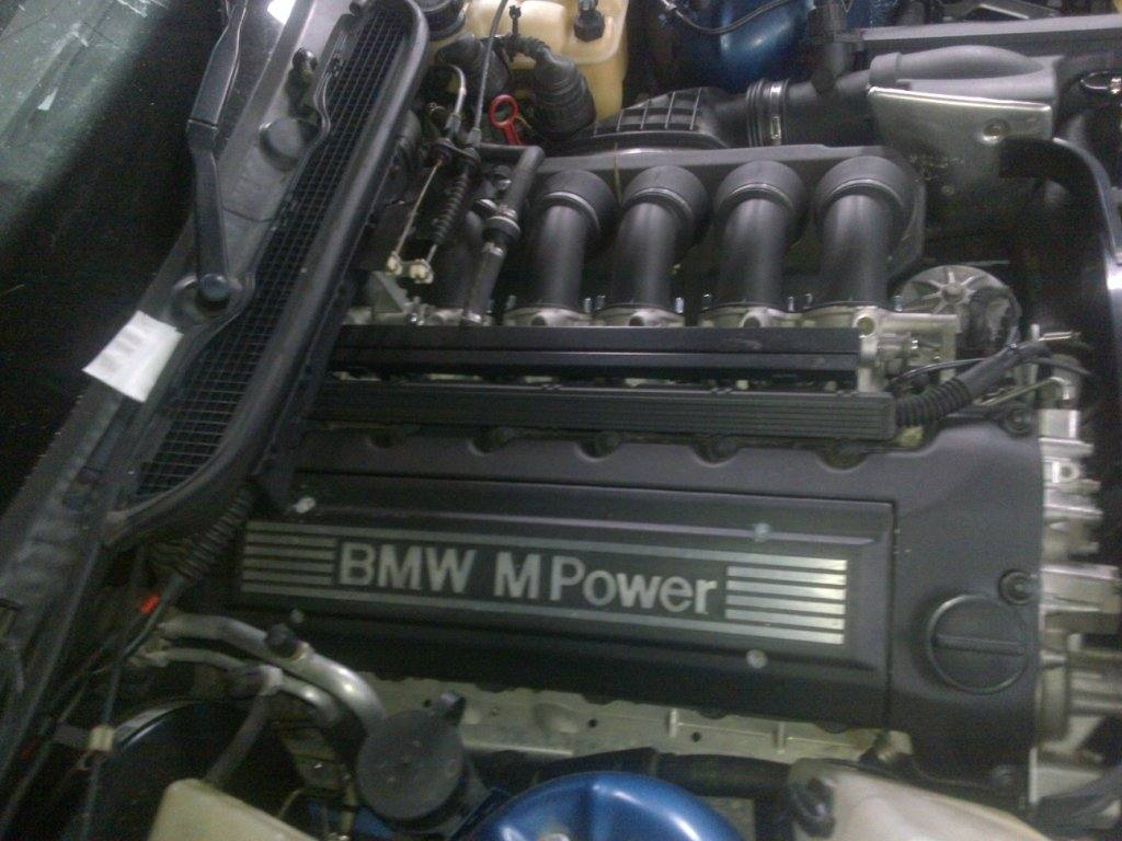 hight resolution of file photo mz3 engine has a 5 speed of equal miles available for 600 this is a zf identical to us spec e36 m3