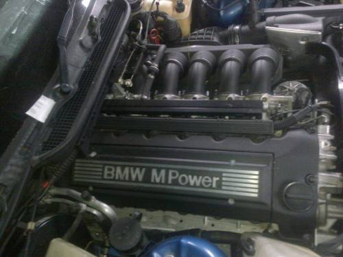 small resolution of file photo mz3 engine has a 5 speed of equal miles available for 600 this is a zf identical to us spec e36 m3
