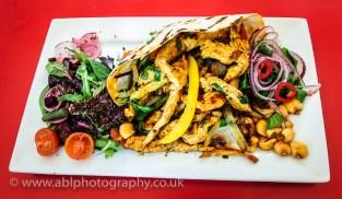 Peru sabor - peruvian street food-7827