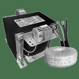 Transformateur pour Jardin/Piscine