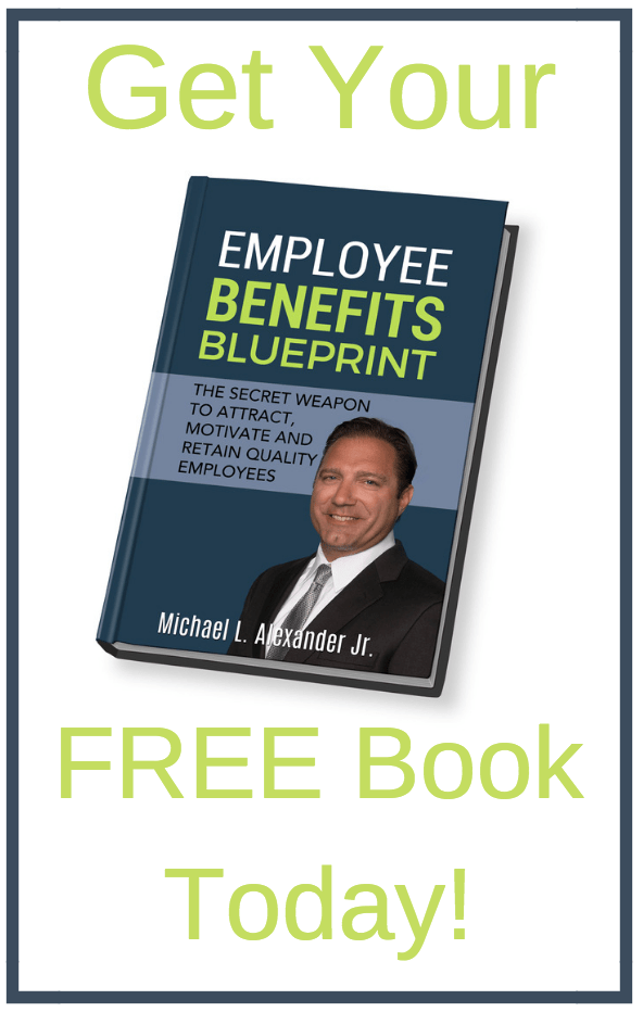 Benefits Book