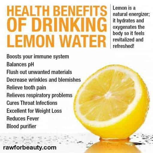 Image Result For Effects Of Drinking Green Tea In The Morning