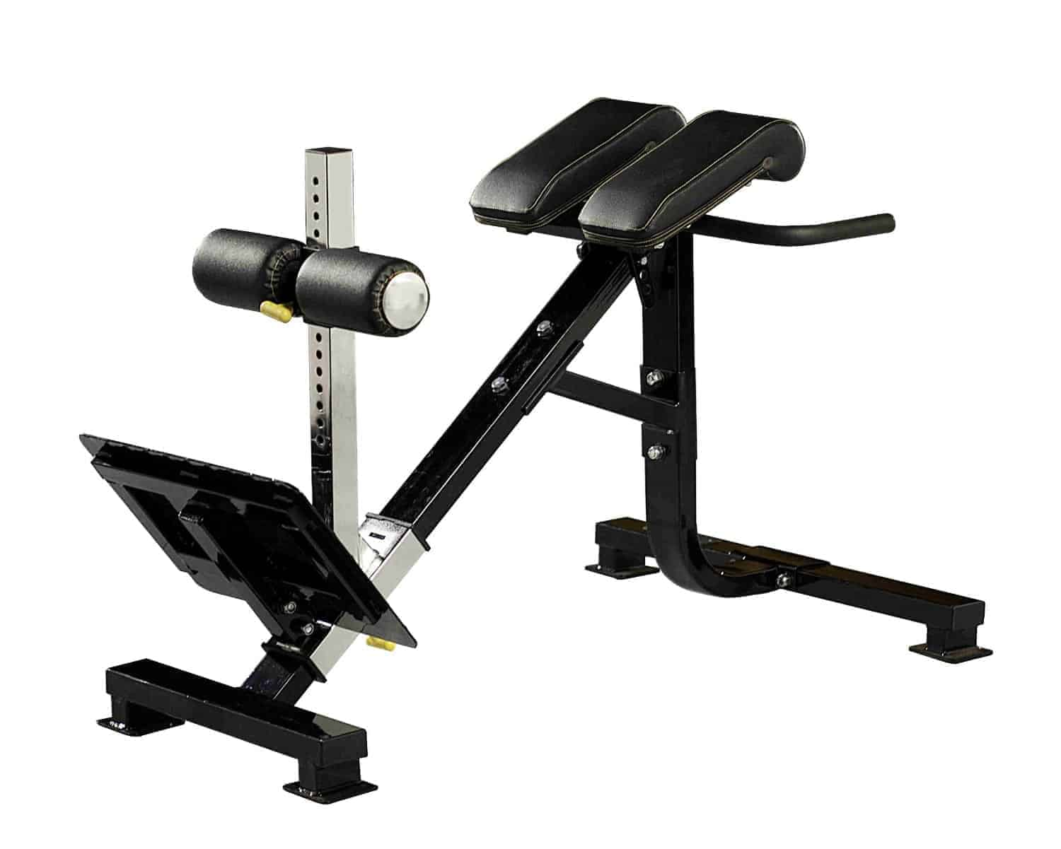 chair gym commercial dunelm covers for arms top 8 roman chairs review of hyperextension benches