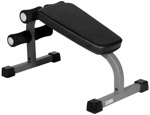 8 Sit Benches - Of Top Ab