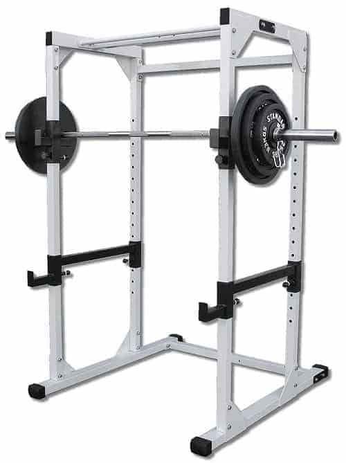 Best 10 Power Rack Reviews 2017 Get The Perfect Cage
