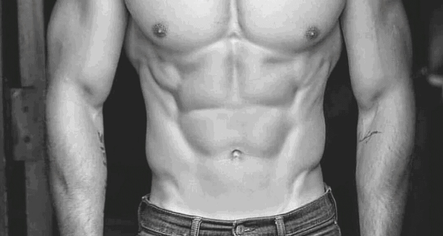 What Is the Best Lower Abs Exercise  The Screwdriver