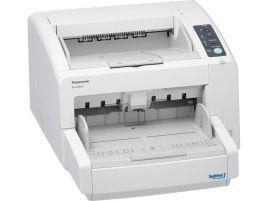 Image result for panasonic 5076 scanner