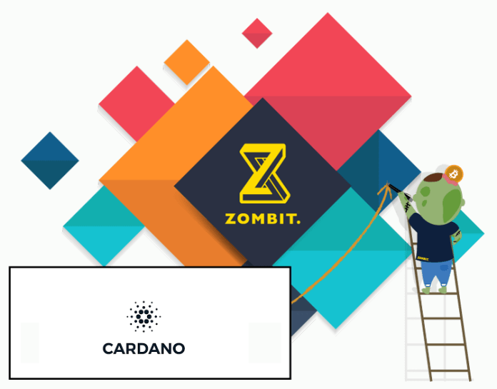 什麼是cardano(ADA)