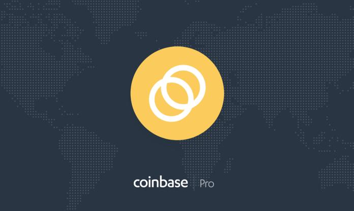 Coinbase 宣布將上 CELO