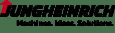 jungheinrich_logo - копия