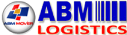 abmmover.com