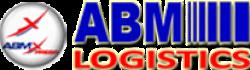 abmxpress.com