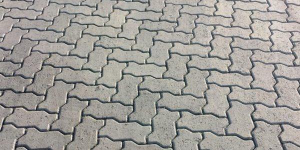 pavimentação-com-paver-joinville
