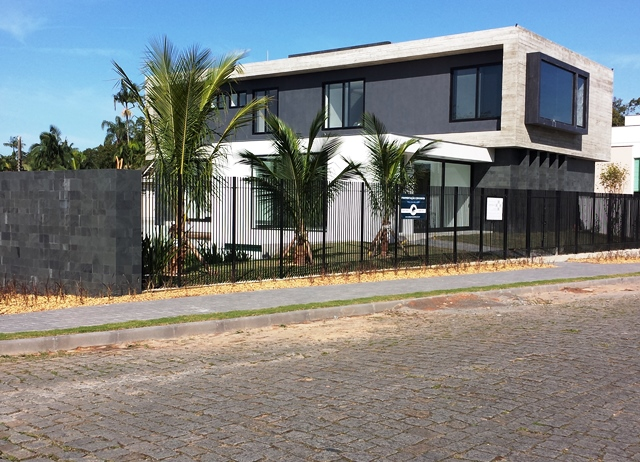 casas-pre-fabricadas-joinville