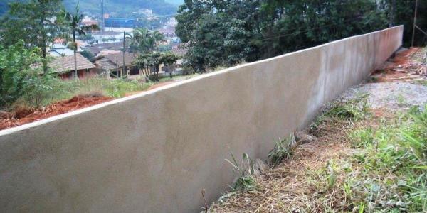 construção-de-muros