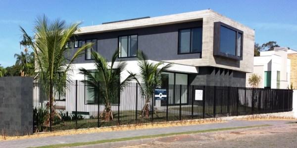 construtura-de-casas-joinville