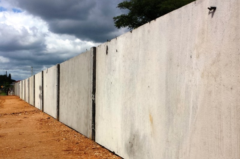 muro-pre-moldado