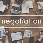 Do You Need Sales Negotiation Training?