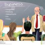 What You Need To Know About Business Management Classes