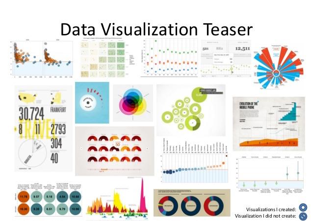 visualizing-healthcare-data-tableau-abnasia.vn