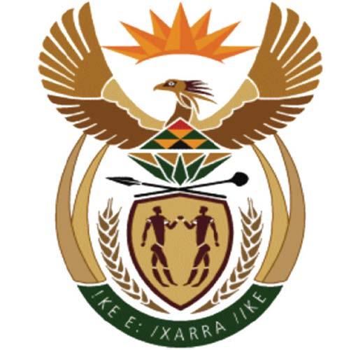 South Africa Budget Speech 2011