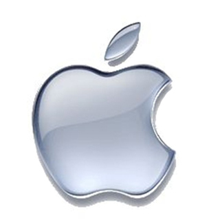 Change Mac OSX-Lion Root Password