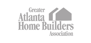 Greater Atlanta HBA