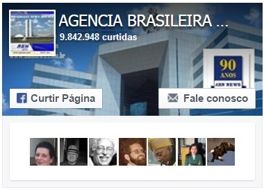 ABN NEWS NO FACEBOOK