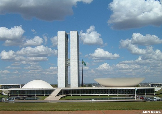Vendaval na República do Planalto
