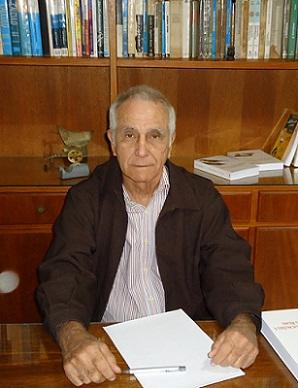 PROFESSOR RENATO JOSE DA COSTA VALLADARES