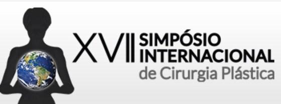 XVII Simpósio Internacional de Cirurgia Plástica
