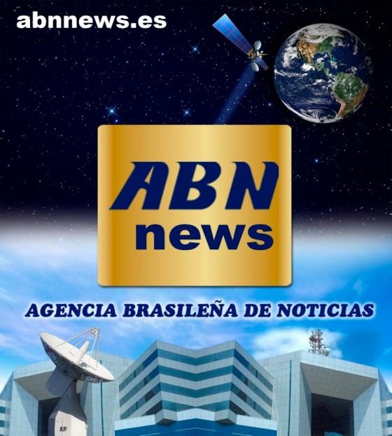 ABN AGENCIA BRASILEÑA DE NOTICIAS
