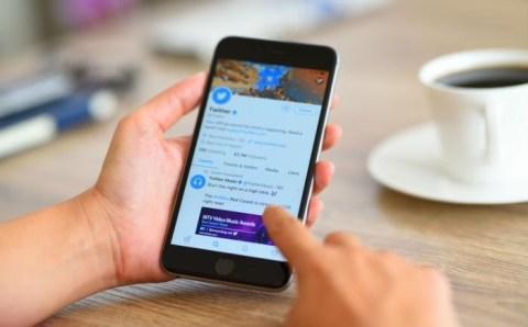20 जनवरी से वेरिफिकेशन पालिसी फिर से शुरू करेगी ट्विटर