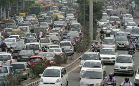 सरकार जल्द ही वाहन स्क्रेपेज नीति को मंजूरी दे सकती है: केंद्रीय मंत्री नितिन गडकरी