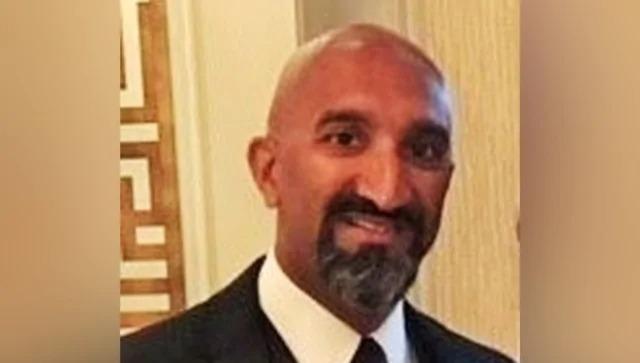 जो बाइडेन एसोसिएट जज के पद के लिए भारतीय-अमेरिकी अधिवक्ता का नामांकन वापस ले लिया