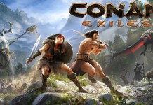 Conan Exiles Update 2.5.2 Patch Notes