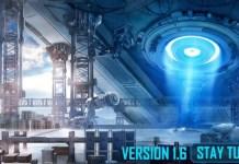 Download BGMI 1.6 APK Update