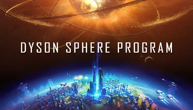 Dyson Sphere Program Update 0.8.21.8562 Patch Notes