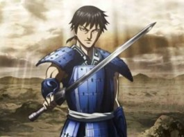Kingdom Season 3 Episode 23 Release Date