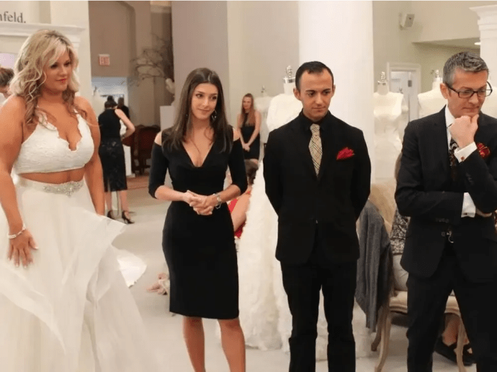 Say Yes To The Dress Season 20 Episode 10 Release Date
