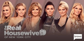 The Real Housewives Of New York City Season 13 Episode 18 Release Date