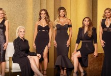 The Real Housewives Of New York City Season 13 Episode 19 Release Date