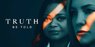 Truth Be Told Season 2 Episode 5 Release Date