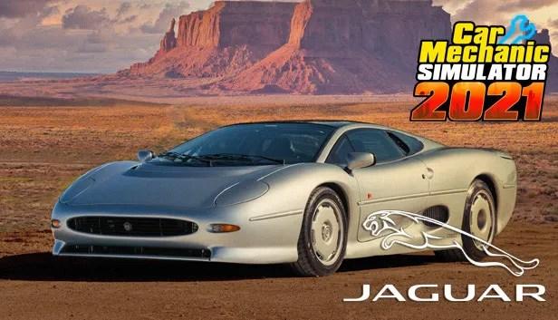 Car Mechanic Simulator 2021 Patch Notes Update 1.0.11